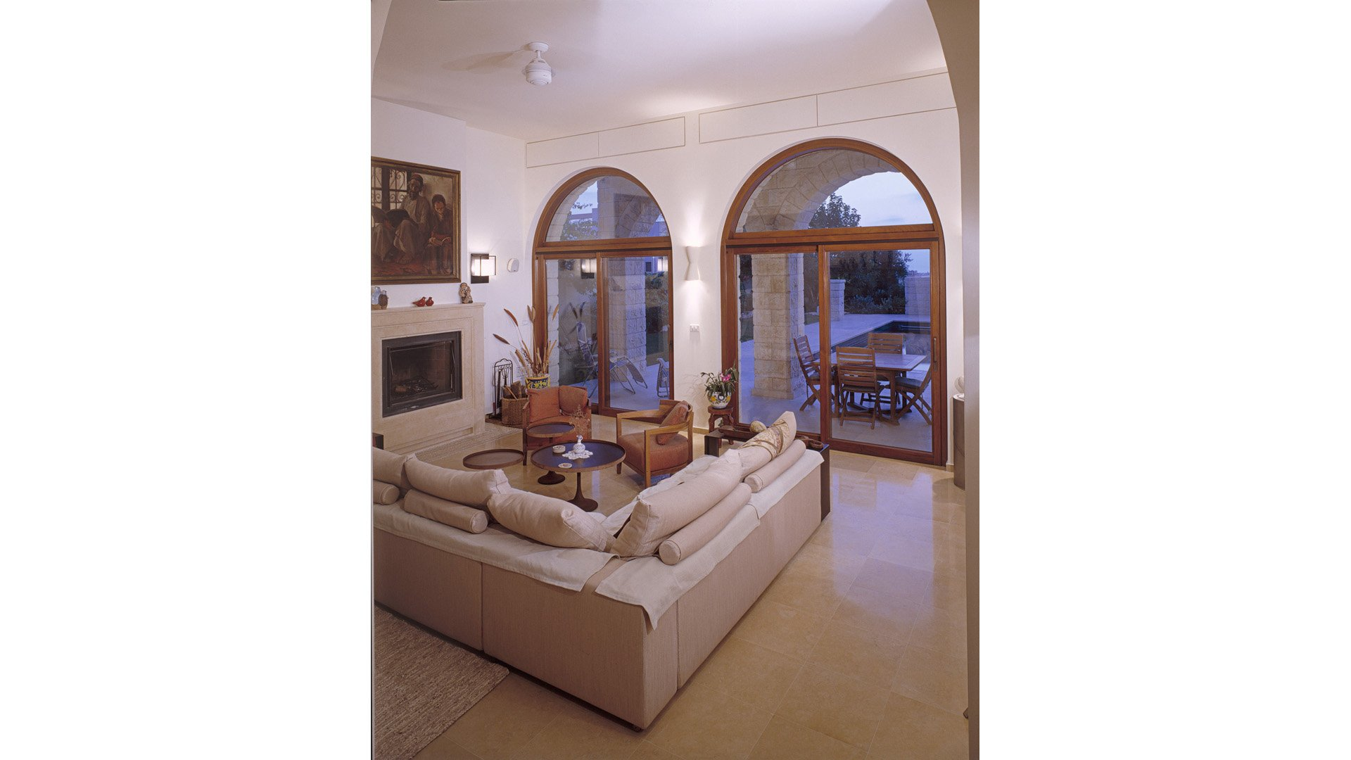 Interior design ausbildung ausbildung interior designer for Interior design ausbildung